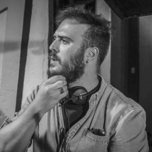 Fino-alla-fine- Giovanni Dota _ ennesima selezione giovani 2019 (2)