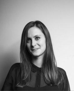 Alice-Seabright-Director-Headshot