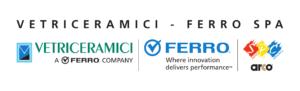 FERRO_VETRI_C_Logo_20181