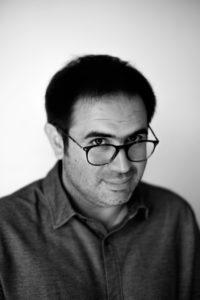Felipe_RAPAZ_DIRECTOR