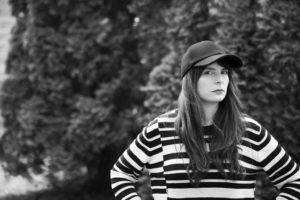 Maria-Eriksson-foto-©Karin-Alfredsson_grey