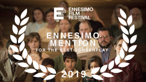 enneismo-mention-best-screenplay-2019-ONE-CAMBODIAN-FAMILY-FOR-MY-PLEASURE