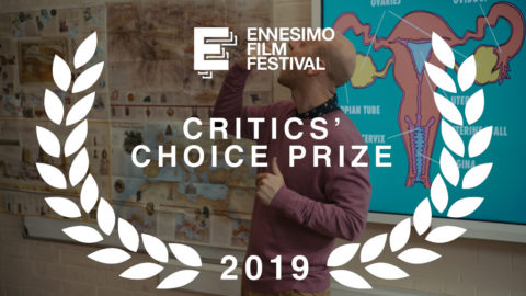 winner-2019---SEX-ED-ENNESIMO-FILM-FESTIVAL-2019