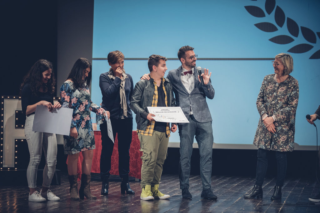 ennesimo-progetto-scuole---best-review--sassuolo