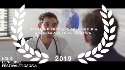 SPECIAL-MENTION-Des-choses-a-vous-dire-Ennesimo-Festival-Filosofia-2019