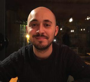 ennesimo festival filosofia 2019 Andrea Della Monica