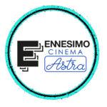 Ennesimo Astra