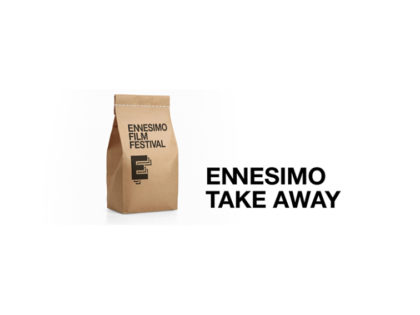 NASCE ENNESIMO TAKE AWAY