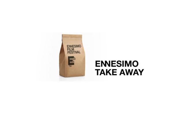ENNESIMO-TAKE-AWAY