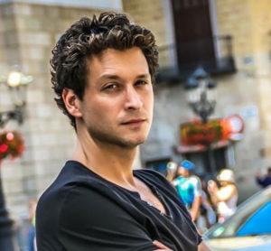 Dekel-Berenson-DIRECTOR-EFF-2020