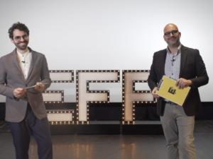 Ennesimo 2020: in Tv e fra le piazze della città