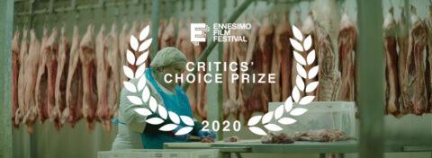 Anna EFF 2020 Official Selection