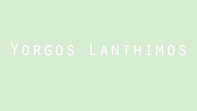 lanthimos-monografia-regista-nudo