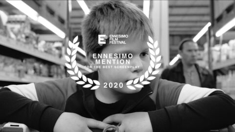 mention-best-screenplay---mall---official-selection-eff-2020
