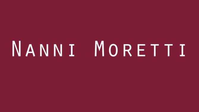 nanni-moretti-regista-nudo-eff
