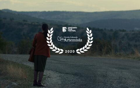 prize-artemisia-servis-ennesimo-film-festival-2020-scaled