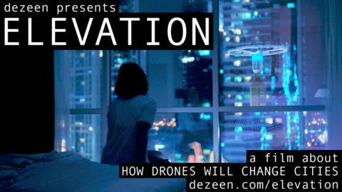ELEVATION-CAESAR-DESIGN-FILM-AWARD-2020