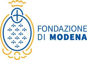 Fondazione cassa di risparmio modena