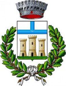 COMUNE DI CASTELVETRO