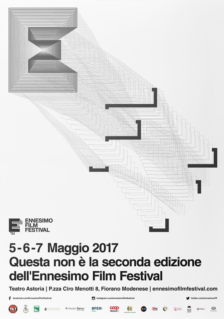 Manifesto-EFF-2017