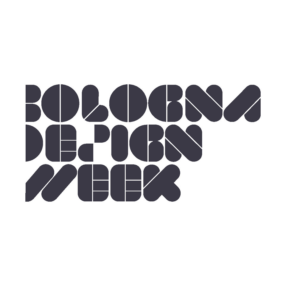 bologna design week