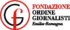 fondazione emilia romagna