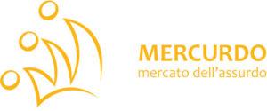 logo_mercurdo