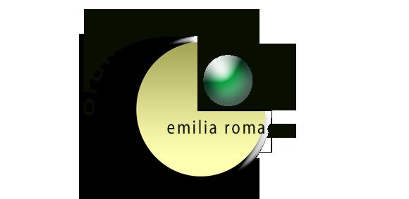 ordine giornalisti emilia romagna