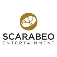 scarebeo