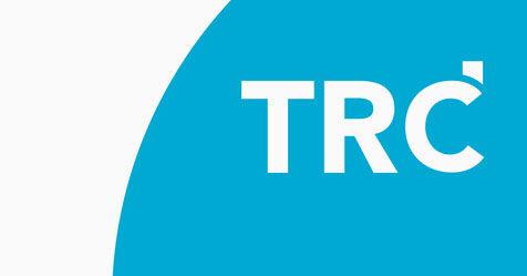 trc-tv