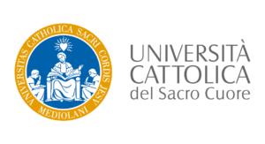 universita-cattolica-del-sacro-cuore-logo