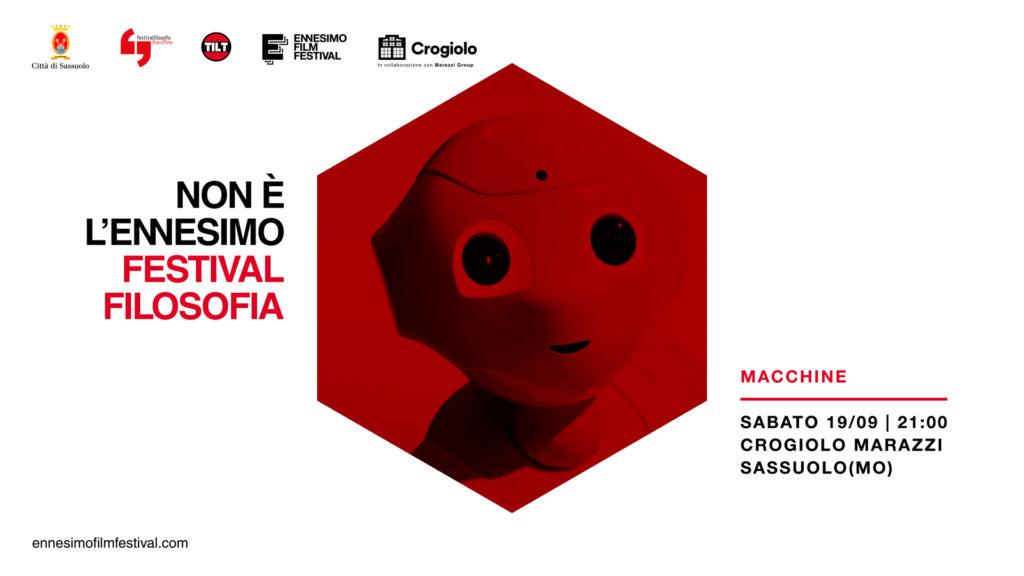 ennesimo festival filosofia 2020