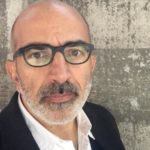 Riccardo Staglianò ennesimo festival filosofia 2020