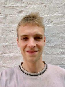 Roger Director