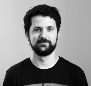 MattVesely_eff2021_directors