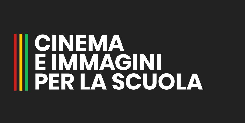 cinema-immagini-scuola