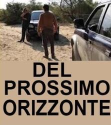 Del Prossimo Orizzonte_eff2021 visionisarde