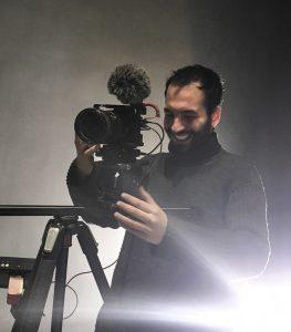 Troiane - director