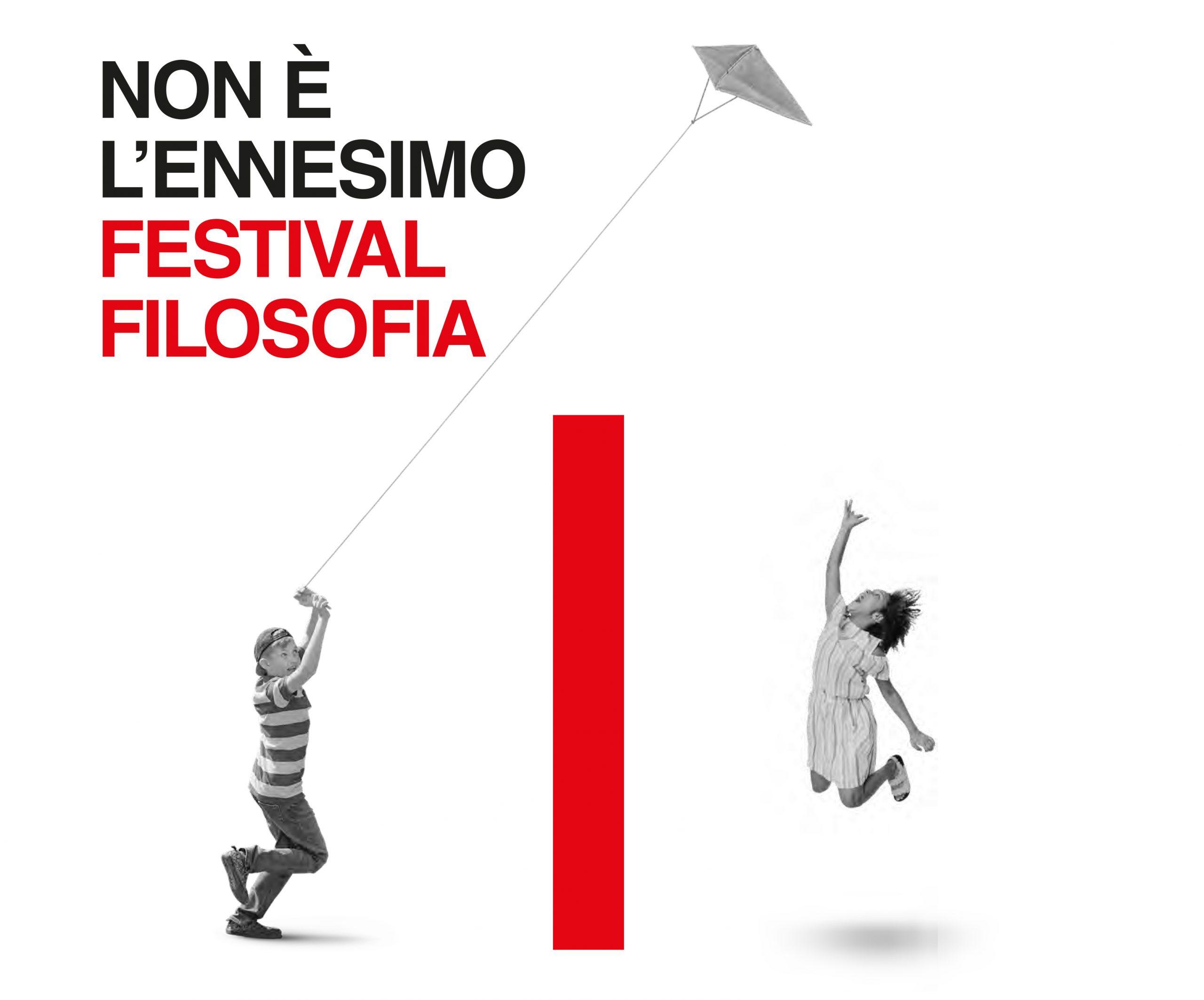 Non è l'Ennesimo Festival Filosofia