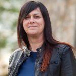 Elisa Cavatorti